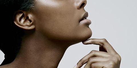 Ear, Finger, Lip, Cheek, Skin, Joint, Style, Jaw, Wrist, Eyelash,
