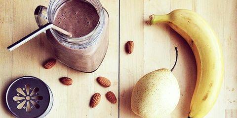Ingredient, Natural foods, Fruit, Produce, Banana family, Kitchen utensil, Banana, Cooking plantain, Whole food, Vegan nutrition,
