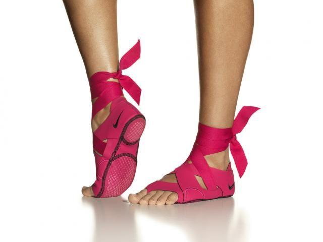 Cheap Nike Studio Wrap 4 Dance Shoes Purple ShadeBright