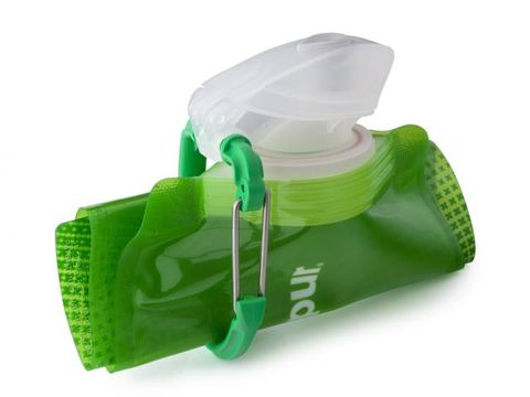 Green, Plastic, Household supply, Safety glove, Household cleaning supply, Glove, Cleanliness, Brush, Diving mask,