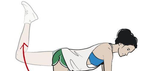 Leg, Press up, Arm, Abdomen, Joint, Human leg, Muscle, Knee, Shoulder, Exercise,