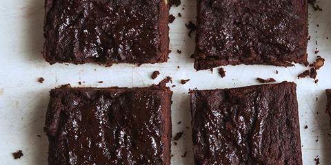 Food, Brown, Cuisine, Photograph, Sweetness, Chocolate, Dessert, Recipe, Ingredient, Snack,