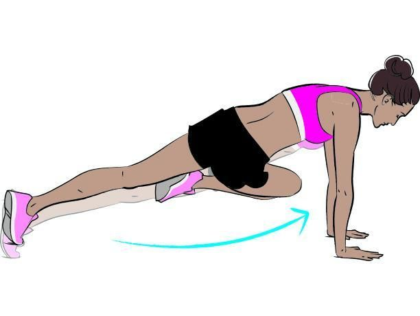 Image result for Mountain Climbers