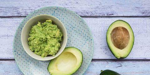 Green, Food, Ingredient, Produce, Dishware, Serveware, Vegetable, Tableware, Whole food, Fruit,