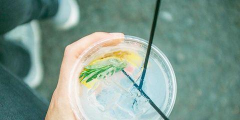 Fluid, Drink, Drinking straw, Liquid, Cocktail, Drinkware, Distilled beverage, Alcoholic beverage, Cocktail garnish, Classic cocktail,