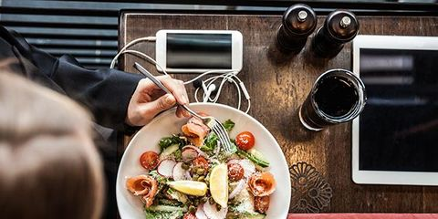 Cuisine, Food, Meal, Dish, Tableware, Dishware, Recipe, Ingredient, Seafood, Cooking,