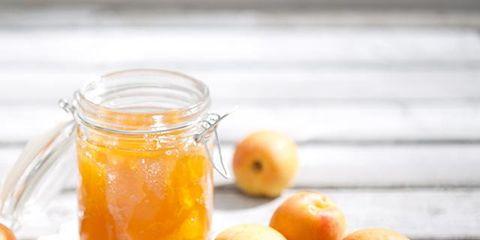 Produce, Orange, Food, Ingredient, Fruit, Natural foods, Tangerine, Citrus, Drink, Tableware,