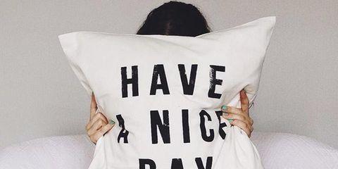 Textile, Linens, Cushion, Home accessories, Throw pillow, Pillow, Bedding,