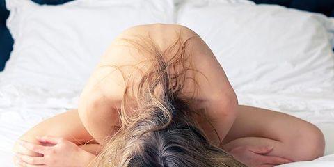 Human, Comfort, Skin, Linens, Sleep, Bed, Nap, Photography, Bed sheet, Bedroom,