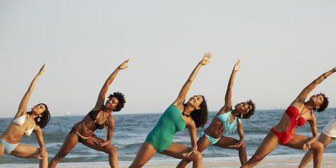 Leg, Fun, People on beach, Sand, Leisure, People in nature, Summer, Waist, Tourism, Beach,