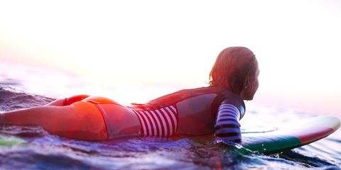 Fun, Recreation, Leisure, People in nature, Surfboard, Summer, Surfing Equipment, Vacation, Sunlight, Surface water sports,