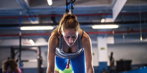 Human body, Human leg, Entertainment, Performing arts, Physical fitness, Sportswear, Flooring, Barefoot, Gymnastics, Floor,