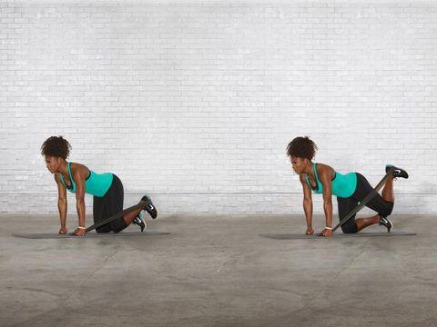 Human body, Joint, Elbow, Knee, Active pants, Hip, Calf, sweatpant, Back, Outdoor shoe,