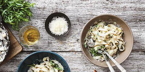 Food, Cuisine, Ingredient, Tableware, Dishware, Dish, Recipe, Meal, Bowl, Plate,