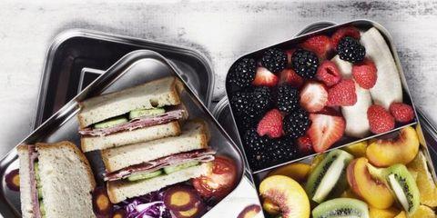 Food, Cuisine, Sweetness, Meal, Produce, Tableware, Dish, Fruit, Strawberries, Ingredient,
