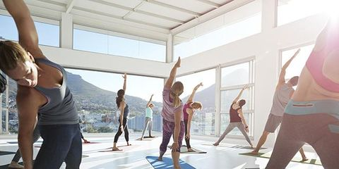 Active pants, Physical fitness, Exercise, yoga pant, Aerobic exercise, Training, Mat, Balance, Waist, Stretching,