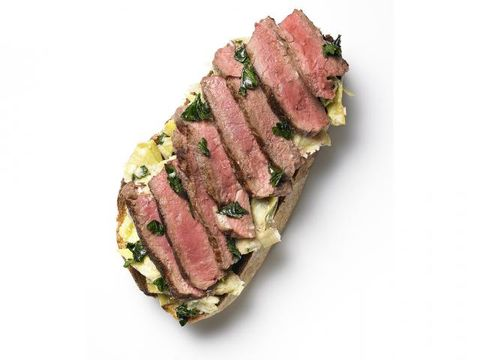 Food, Pastrami, Ingredient, Beef, Pork, Meat, Cuisine, Flat iron steak, Beef tenderloin, Finger food,