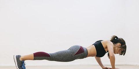 Human leg, Human body, Sportswear, Shoulder, Elbow, Joint, Wrist, Waist, Knee, Thigh,