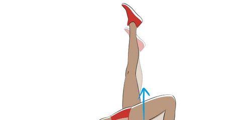 Elbow, Human leg, Knee, Muscle, Wrist, Thigh, Graphics, Waist, Abdomen, Foot,