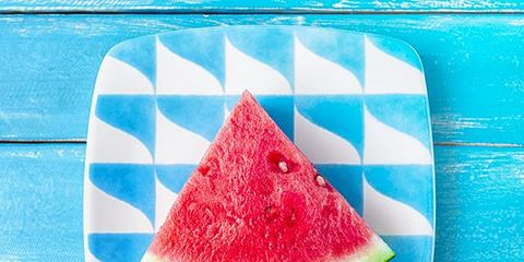 Green, Citrullus, Food, Melon, Ingredient, Fruit, Produce, Carmine, Watermelon, Natural foods,