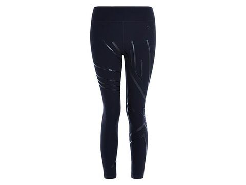 shop for official super popular quality first 12 Leggings To Match You To Your Style Tribe