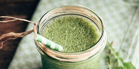 Green, Ingredient, Liquid, Vegetable juice, Aojiru, Juice, Condiment, Smoothie, Pistou, Pesto,