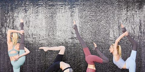 c22955a102e799 Why Alo Yoga Is One Of The Best Brands
