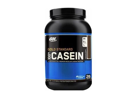 578cbd23b Optimum Nutrition Gold Standard 100% Casein