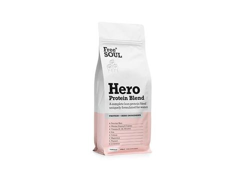 9+ Best Protein Powders For Women