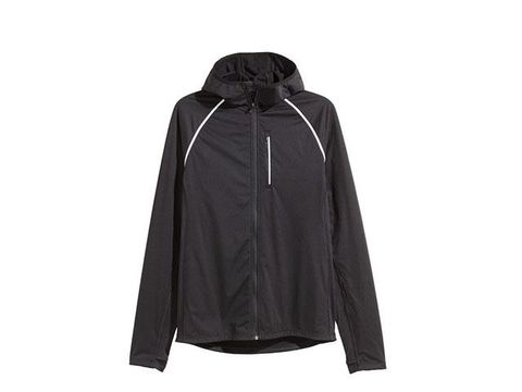 9c5c2fe582aa H M winter hooded running jacket
