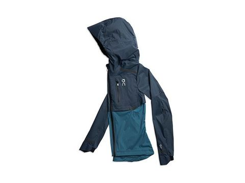 dcad2319f7 8 Best Running Jackets For Rain, Snow Or Wind