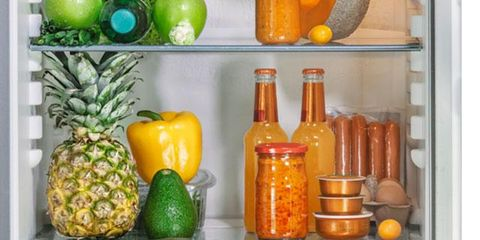 Natural foods, Refrigerator, Vegetable, Product, Food group, Food, Fruit, Vegetarian food, Vegan nutrition, Local food,