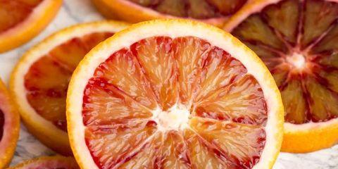 Food, Fruit, Natural foods, Orange, Rangpur, Citrus, Orange, Citric acid, Grapefruit, Clementine,