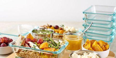 Dish, Food, Meal, Cuisine, Ingredient, Brunch, Breakfast, Vegetarian food, Produce, Bowl,