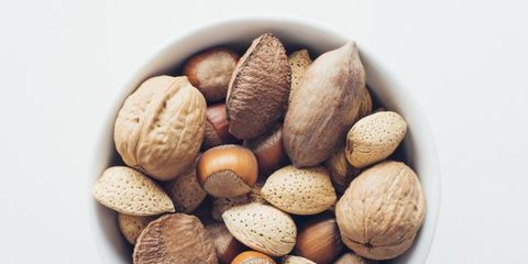 Ingredient, Food, Seed, Produce, Nut, Nuts & seeds, Close-up, Still life photography, Oval,