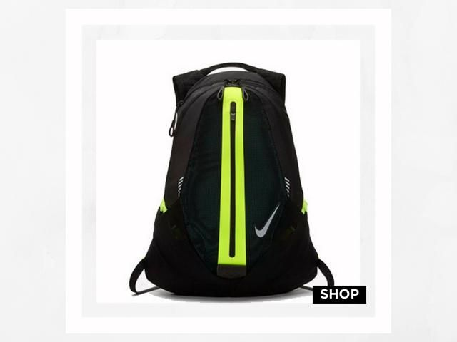 c8eede547aeb 9 Running Backpacks That ll Make Your Running Commute A Breeze