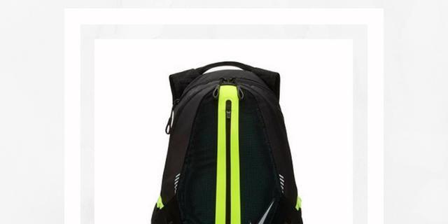 9 Best Running Backpacks For Women  Cheap To Dear bd75da151d