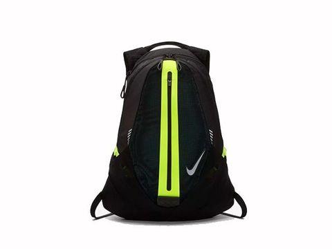 b1cd78261 9 Best Running Backpacks For Women  Cheap To Dear