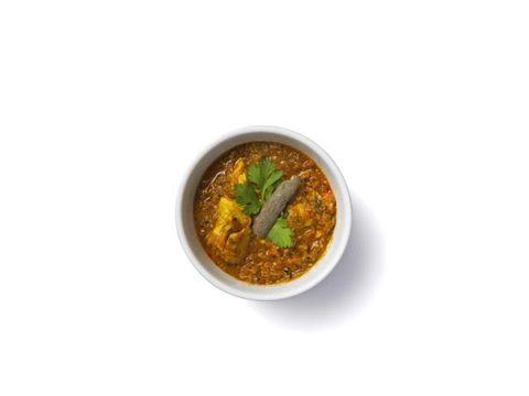 Amber, Recipe, Indian cuisine,
