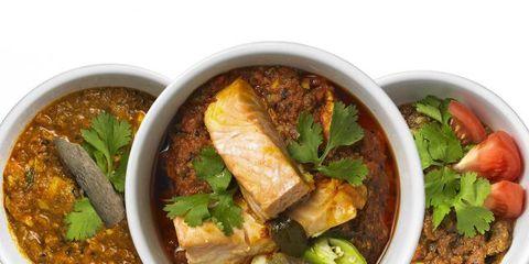 Food, Tableware, Ingredient, Produce, Citrus, Recipe, Plate, Lemon, Dish, Dishware,