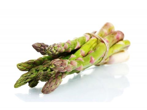 Green, Botany, Produce, Flowering plant, Natural material, Legume, Vegetable, Whole food, Bud, Still life photography,