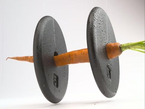 Metal, Circle, Exercise equipment, Still life photography, Kitchen utensil, Steel, Guitar accessory,