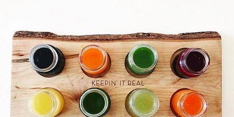 Paint, Orange, Colorfulness, Art paint, Serveware, Art, Tints and shades, Dishware, Peach, Creative arts,