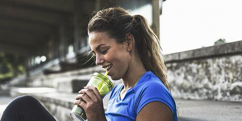 Water, Arm, Drinking, Photography, Drink, Recreation, Electric blue, Leisure, Water bottle,