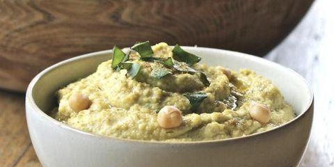 Food, Ingredient, Cuisine, Recipe, Serveware, Dish, Bowl, Mixing bowl, Breakfast, Dishware,