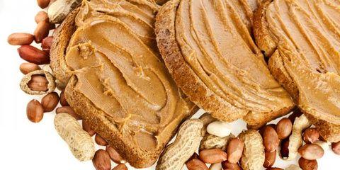 Food, Ingredient, Dessert, Nut, Baked goods, Snack, Pecan, Nut butter, Gluten, Finger food,