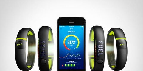 Electronic device, Product, Gadget, Technology, Display device, Logo, Font, Watch, Mobile device, Azure,