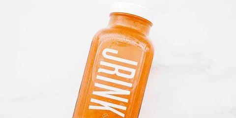 Drink, Orange, Orange soft drink, Energy drink, Sports drink, Bottle, Juice,