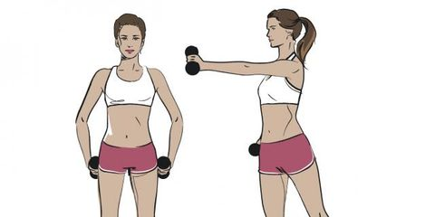 jab_dumbbells