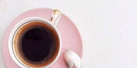 Cup, Coffee cup, Turkish coffee, Caffeine, Drinkware, Cup, Teacup, Tableware, Caffè americano, Dandelion coffee,